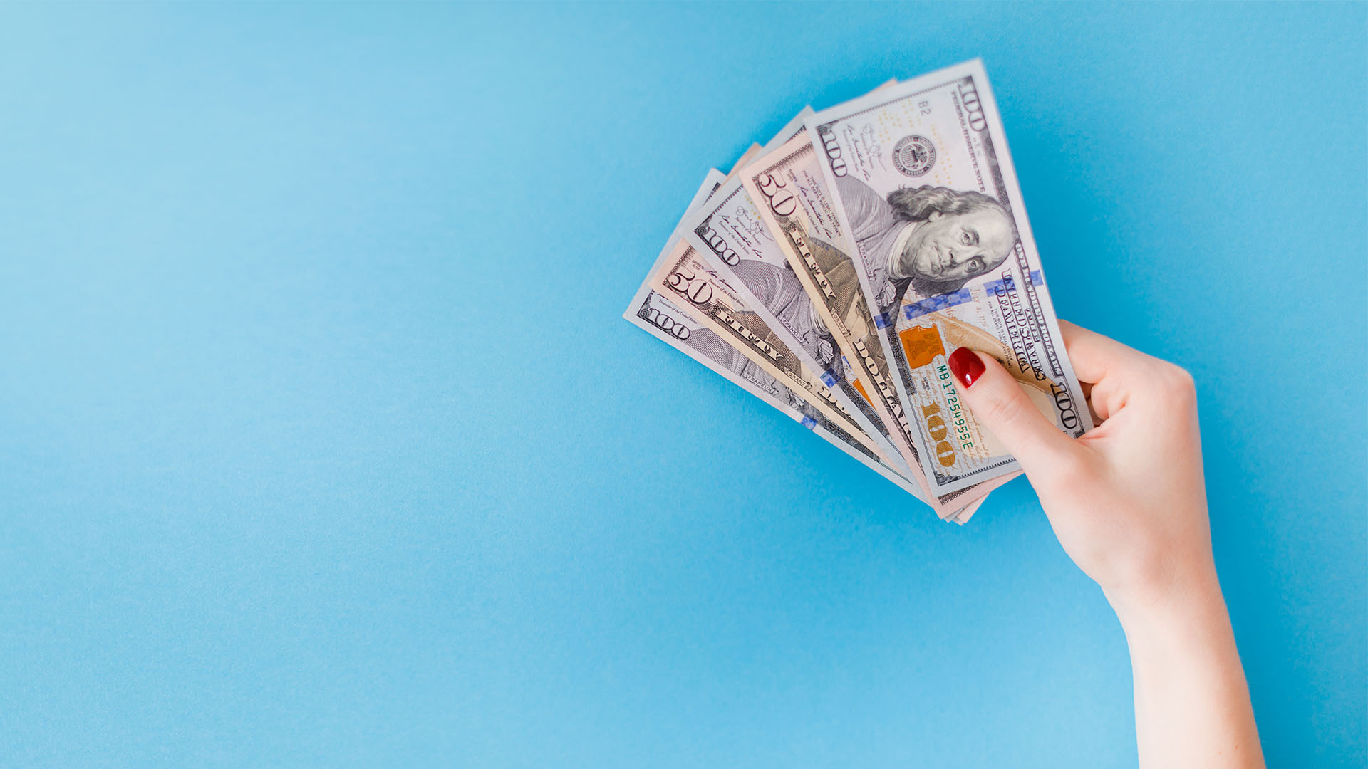 use gift money for a mortgage down payment
